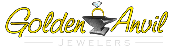 Golden Anvil Jewelers, your respected local jewelry shop, Jupiter fl